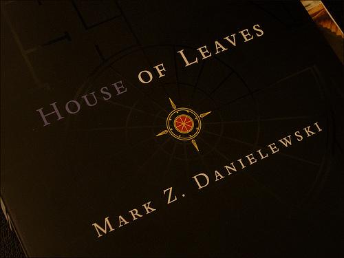 houseofleaves1